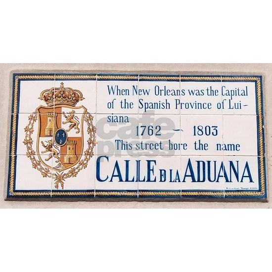 aduana_cropped