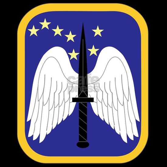 16th Aviation Brigade