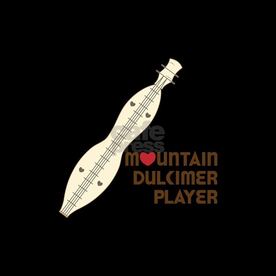 MOUNTAIN DULMICER PLAYER