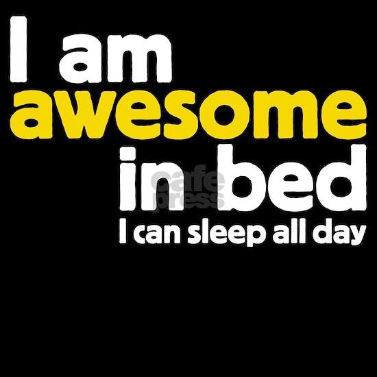 awesomeDrk