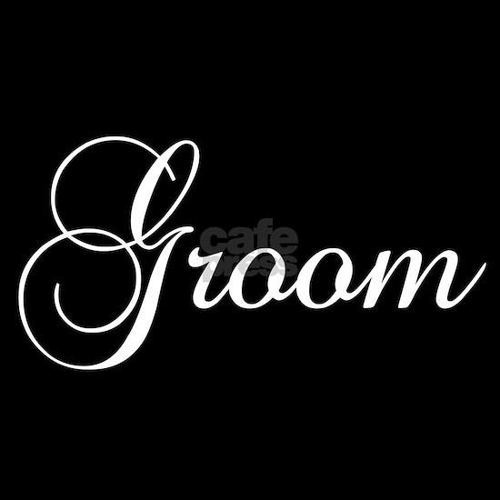 Groom Light