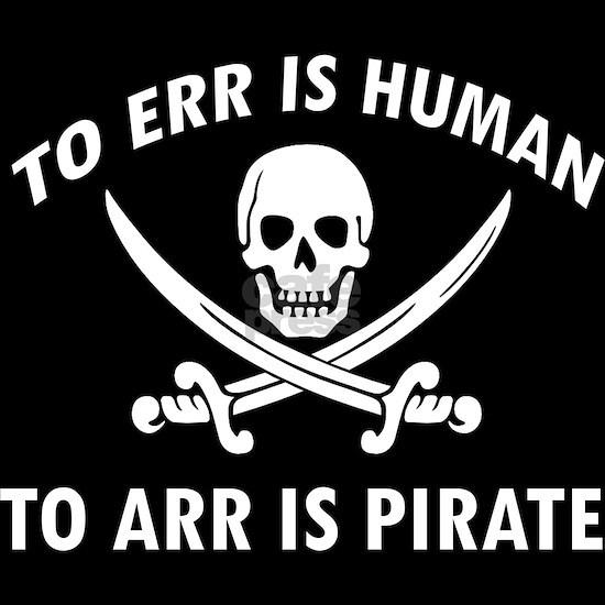 Funny Pirates Designs