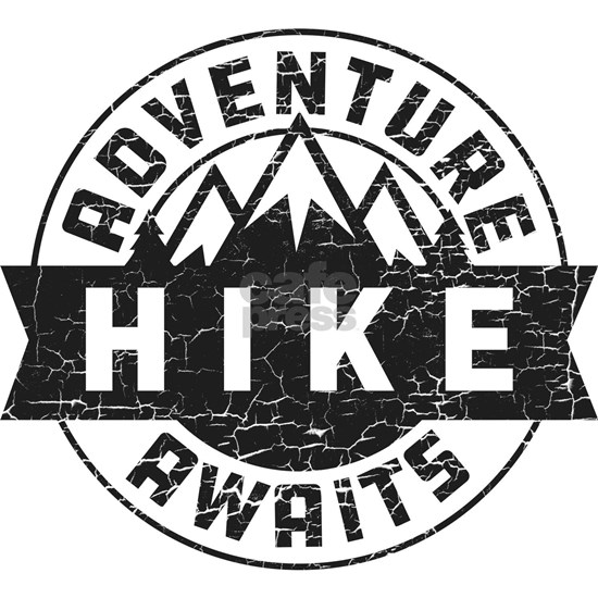 Hike Adventure Awaits