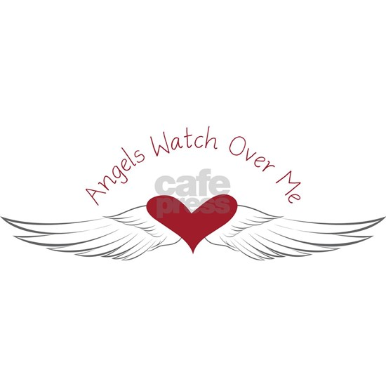 Angels Watch