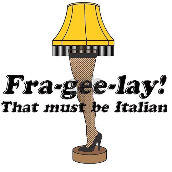 fragelee-Leg_Lamp