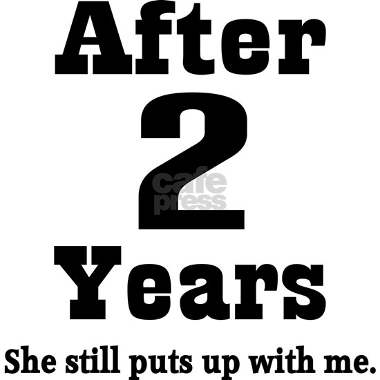 2years_black_she