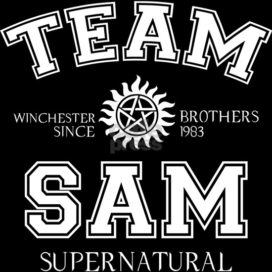 supernaturalTeamSam1B
