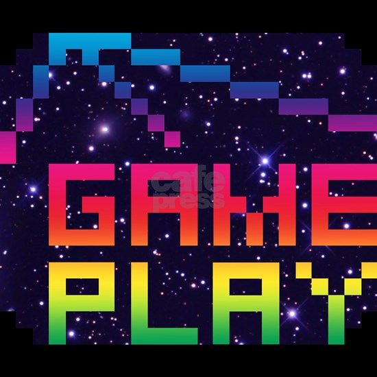 Game-Play-Logo-hires-flat