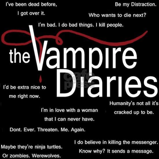 vamp quotes
