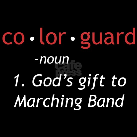 guard_def_dark