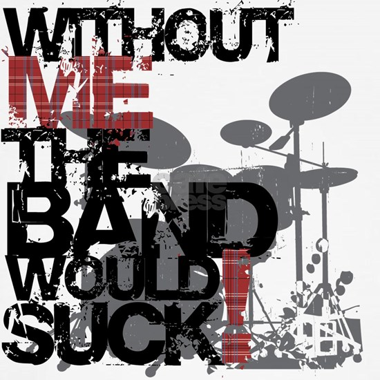 Without-Me-Band-Suckbk