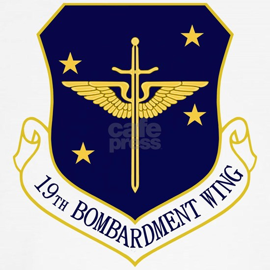 19th Bomb Wing