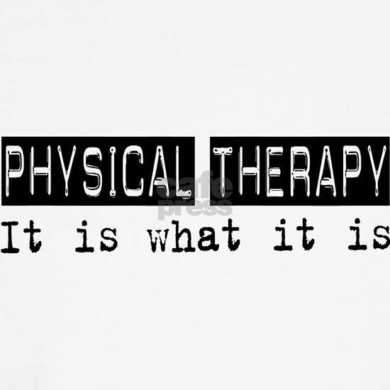 wg322_Physical-Therapy