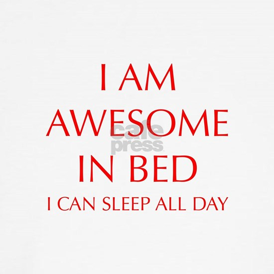 i-am-awesome-in-bed-OPT-RED