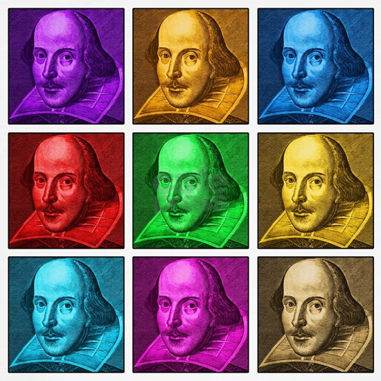 shakespeare-droeshout-pop-art-incognita1
