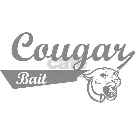 cougar37