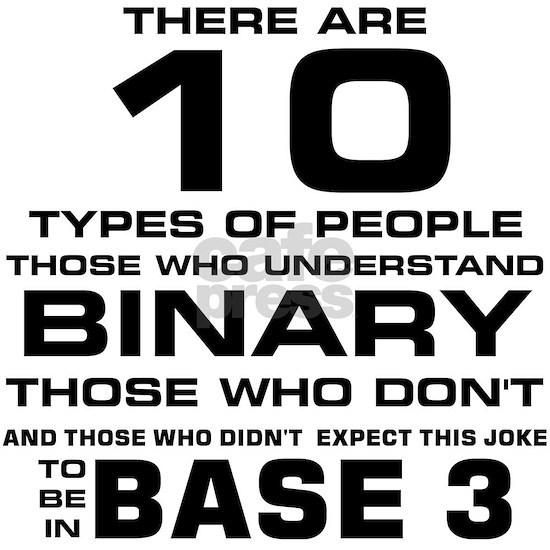 10 types base 3 big