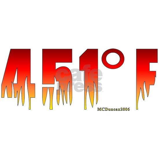 451f2