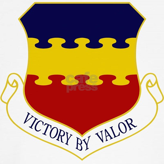 20th FW - Victory By Valor