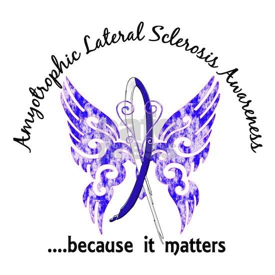 - ALS Butterfly 6.1