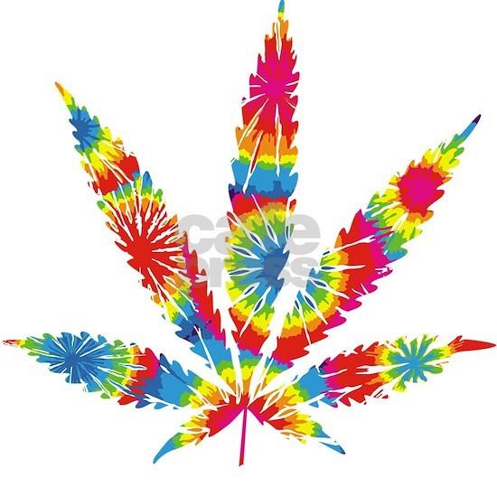 HippieWe
