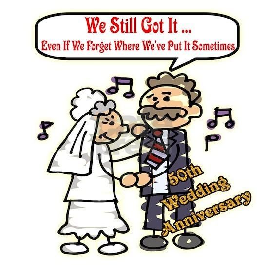 50th wedding anniversary 6t2