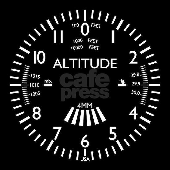 altimeter_clock