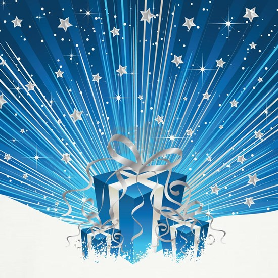 SPECTACULAR GIFTS