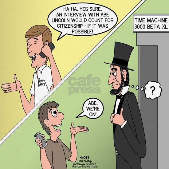Ask Abe about Online Harrassment - Students Representative Council, Sydney University