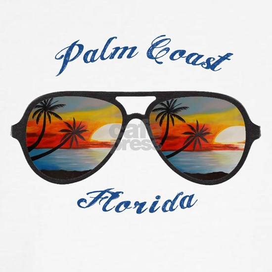 Florida - Palm Coast