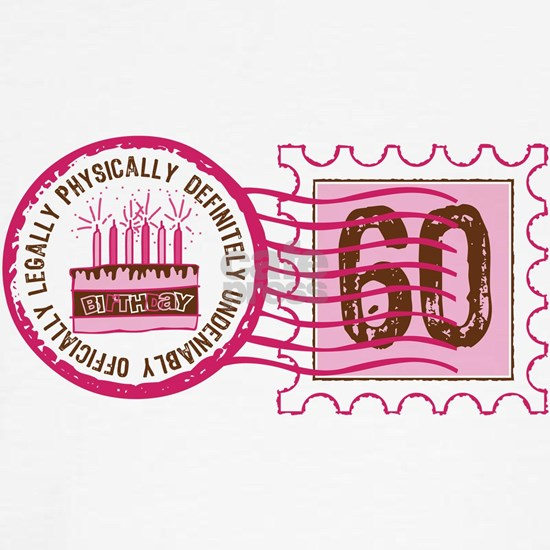 birthdaystamp60