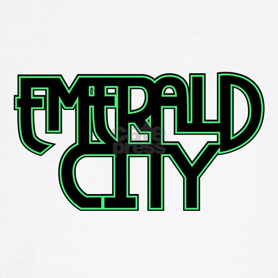 emerald _city_store_logo