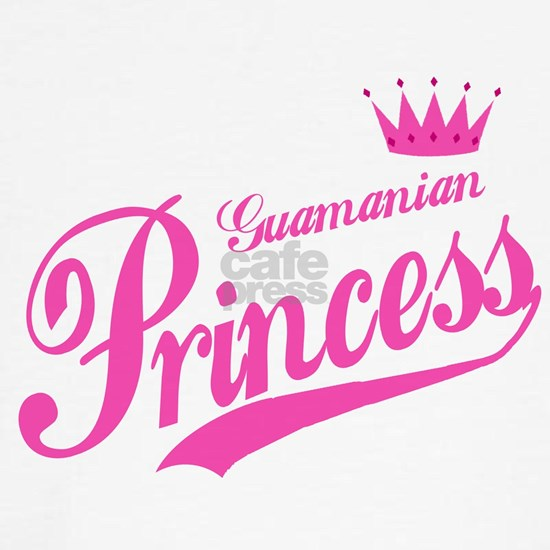 princessGuamanian1