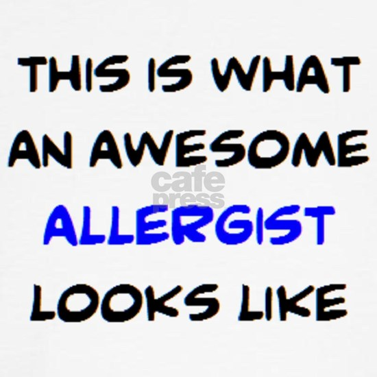 awesome allergist