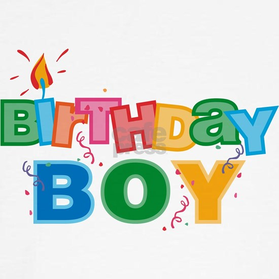 birthdayLettersBoy