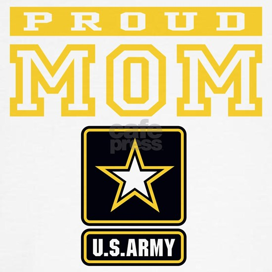 armymom2