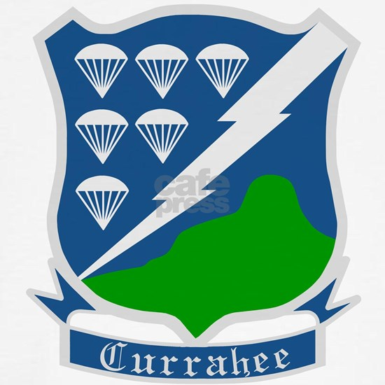 Army-506th-Infantry-WWII-Currahee-Patch