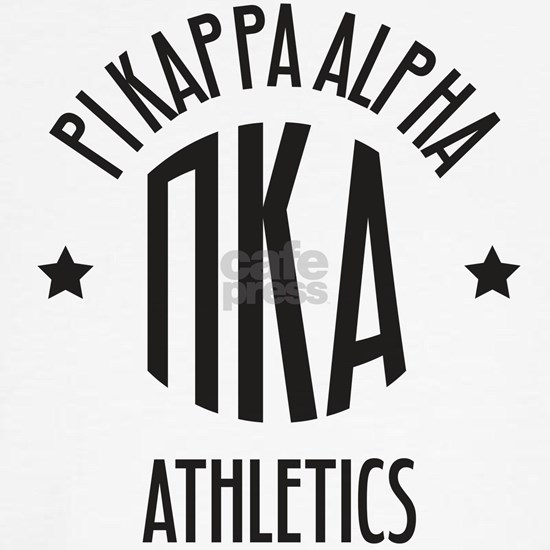 Pi Kappa Alpha Athletic