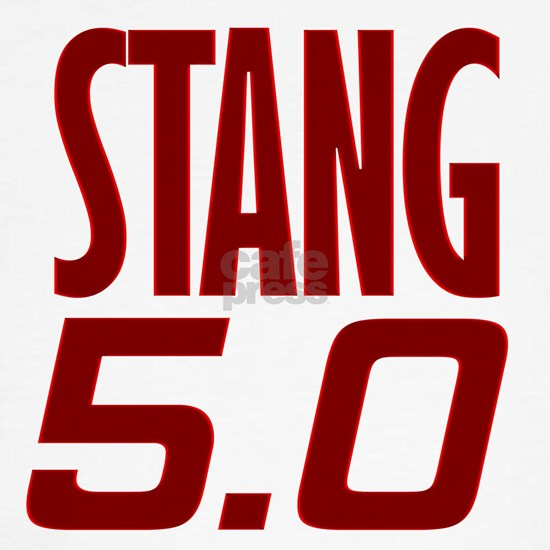 stangNB