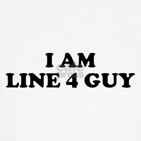 line4guy3