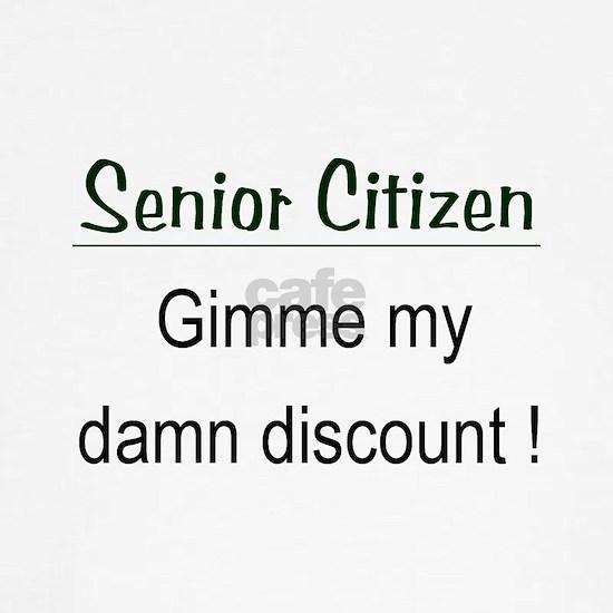 Z-Seniorcitizen6x4