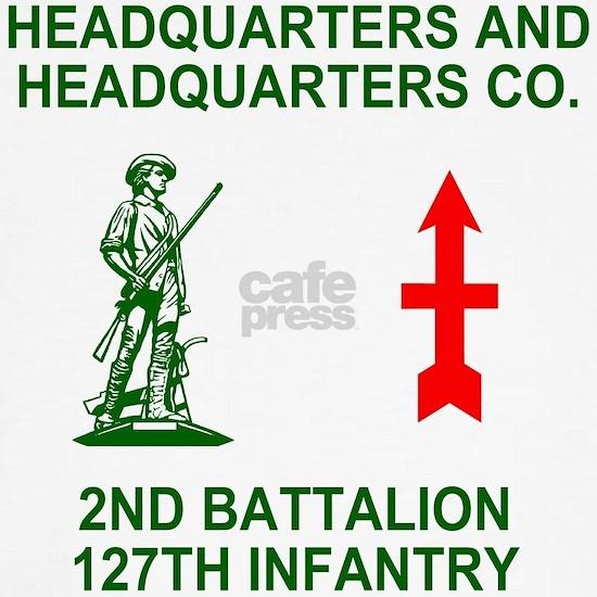 ARNG-127th-Infantry-HHC-Shirt-2-Green
