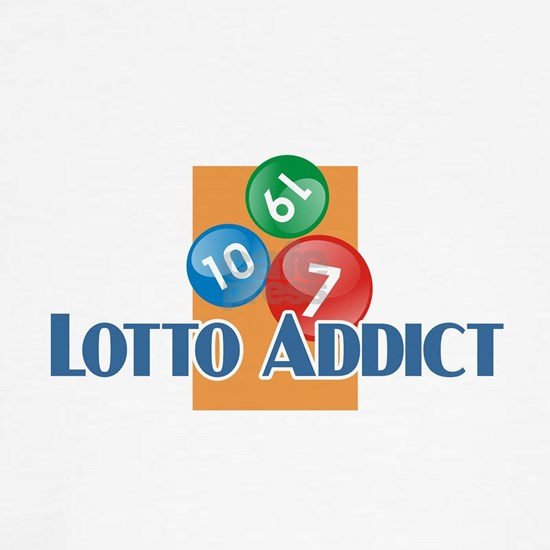 lottoaddict20
