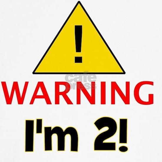 warningim2