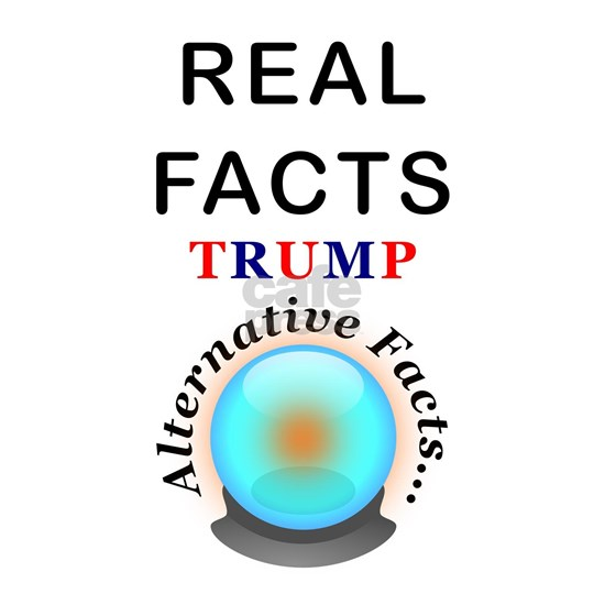 Facts Trump Alternative