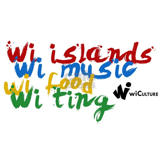 wi islands...wi ting