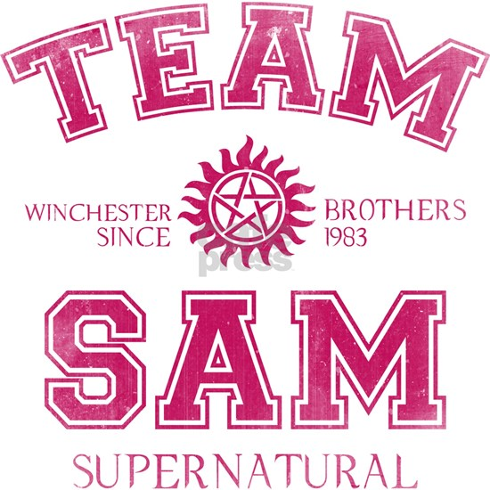 supernaturalTeamSam2F