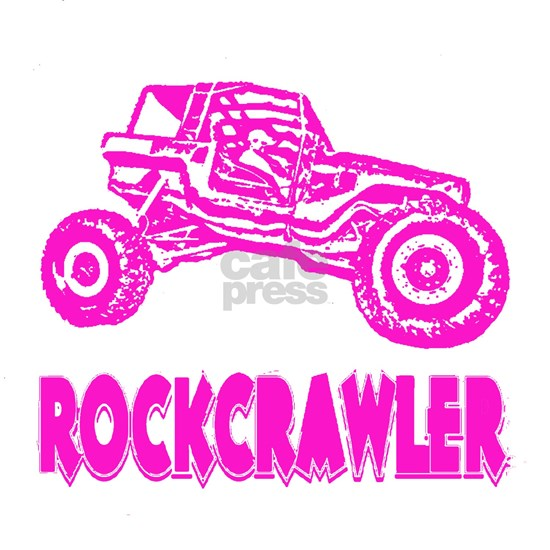 Rock Crawler_1013_pink