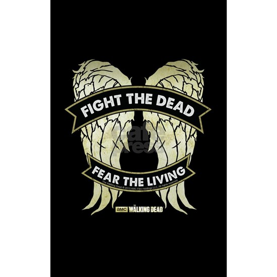 daryl-wings-sticker