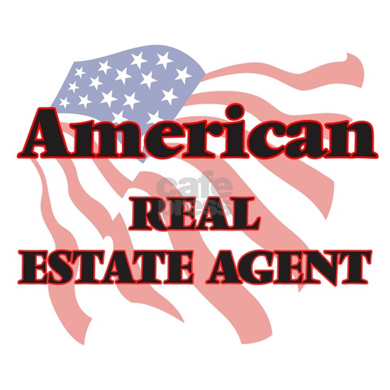 American Real Estate Agent